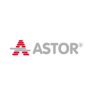 astor.png